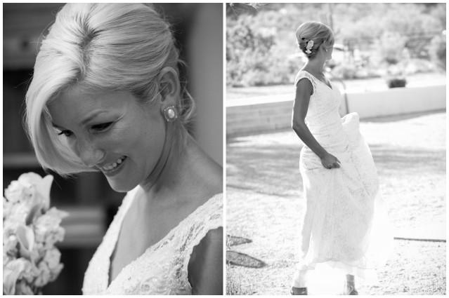Sunstreet photo studio blog tucson39s best portrait studio for Tucson wedding photographers